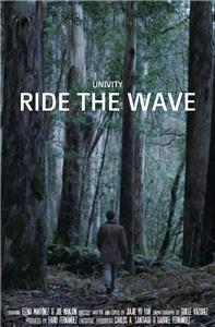 Univity: Ride the Wave (2017) Online