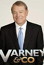 Varney & Company Episode dated 3 January 2017 (2012– ) Online