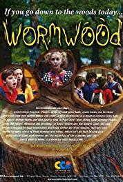 Wormwood Triple Scoop Ice-Cream (2007– ) Online