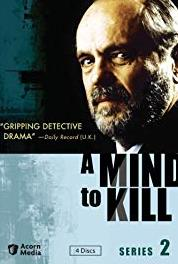 A Mind to Kill Blood and Water (1994– ) Online