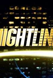 ABC News Nightline Episode dated 13 November 2012 (1980– ) Online