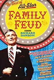 All-Star Family Feud Special Special #3: Love Boat vs. Eight Is Enough; Family vs. What's Happening (1978– ) Online