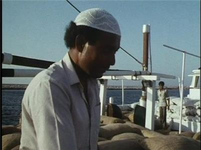 Around the World in 80 Days Ancient Mariners (1989) Online