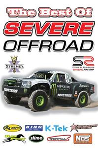 Best of Severe Offroad (2013) Online