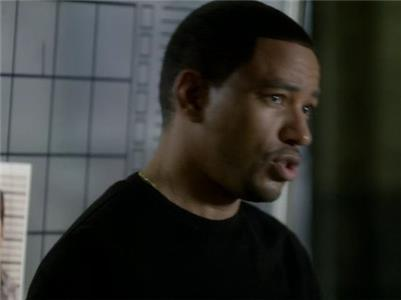 Breakout Kings Fun with Chemistry (2011–2012) Online