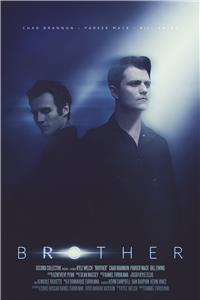 Brother (2017) Online