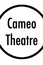 Cameo Theatre The Long Walk (1950–1955) Online