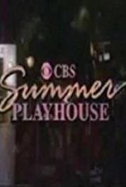 CBS Summer Playhouse Sirens (1987–1989) Online
