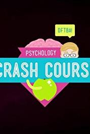 Crash Course: Psychology Psychological Disorders (2014– ) Online