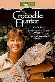 Crocodile Hunter Sidewinders of Arizona: Luke Air Force/Arizona USA (1996– ) Online