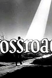 Crossroads The Patton Prayer (1955–1957) Online