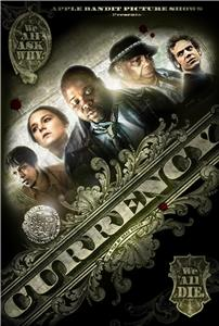 Currency (2011) Online