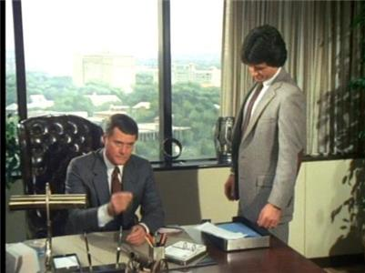 Dallas Making of a President (1978–1991) Online