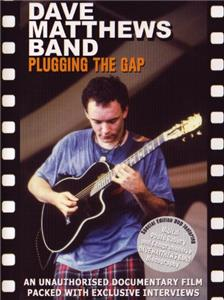 Dave Matthews Band: Tripping Billies (1997) Online
