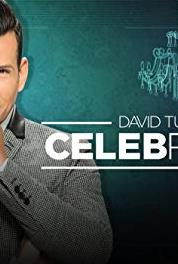 David Tutera's Celebrations David's First Ambush Wedding (2014– ) Online