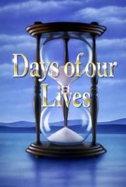 Days of Our Lives Episode dated 23 January 2015 (1965– ) Online