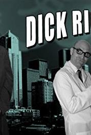 Dick Richards: Private Dick Episode #1.3 (2005– ) Online
