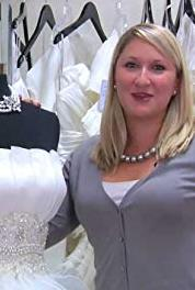 Every Last Detail TV Weddings Wedding Dress Shopping (2010– ) Online