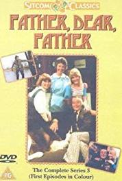 Father Dear Father The Lost Weekend (1968–1973) Online