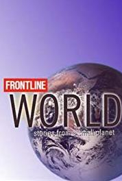 Frontline/World Mexico: Crimes at the Border (2002– ) Online