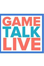 Game Talk Live With Special Guests Sneaky Zebra (2017– ) Online