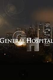 General Hospital Episode #1.8586 (1963– ) Online