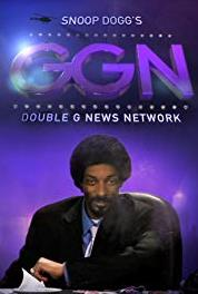 GGN: Snoop Dogg's Double G News Network OT Genasis (2011– ) Online