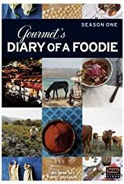 Gourmet's Diary of a Foodie China: One Billion Foodies (2006– ) Online