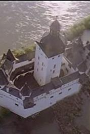 Great Castles of Europe Odescalchi (1993–1994) Online