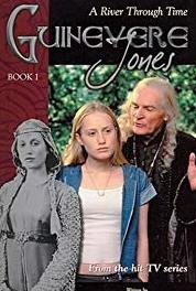 Guinevere Jones Weird Sisters (2002) Online