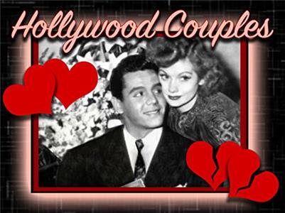 Hollywood Couples Rita Hayworth and Orson Wells (2000– ) Online