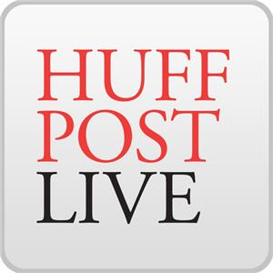 Huffpost Live The Cast of 'Fantastic Four' LIVE (2012– ) Online