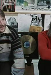 Iltatähti Episode dated 14 November 1976 (1973–1983) Online