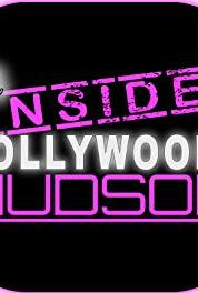 Inside Hollywood on the Hudson Cassanova Was a Woman (2015– ) Online