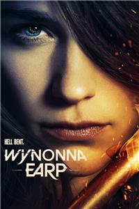 Inside Wynonna Earp: The Wild Bunch (2018) Online
