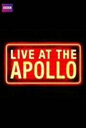 Jack Dee Live at the Apollo All Girls - Highlights Special - Part Two (2004– ) Online