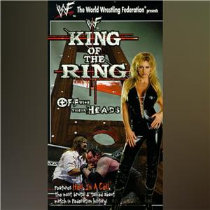 King of the Ring (1998) Online