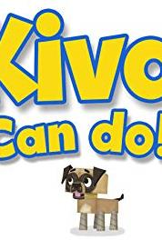 Kiva Can Do Mouse in the House (2016– ) Online