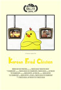 Korean Fried Chicken (2015) Online
