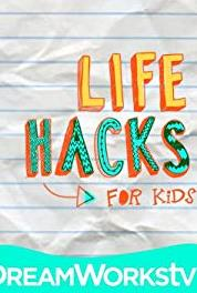 Life Hacks for Kids More Movie Night Hacks (2014– ) Online