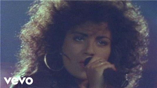 Lisa Lisa & Cult Jam: Just Git It Together (1989) Online