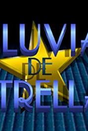 Lluvia de estrellas Episode dated 19 June 1995 (1995– ) Online