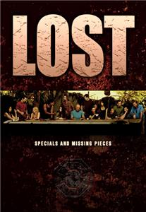 Lost: Missing Pieces  Online