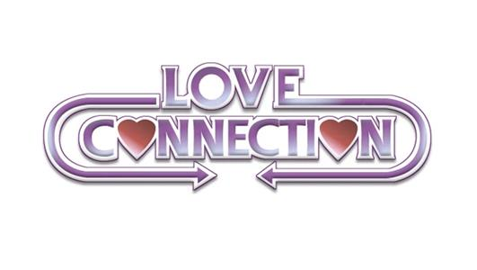 Love Connection Episode #5.17 (1983–1998) Online