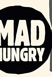 Mad Hungry Thanksgiving Day (2010– ) Online