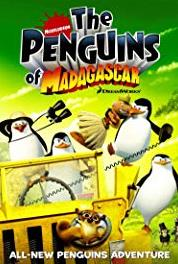 Madagaskari pingviinid Penguiner Takes All (2008–2015) Online