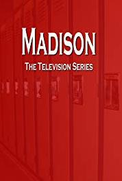 Madison Stepping Into Starlight (1993–1997) Online