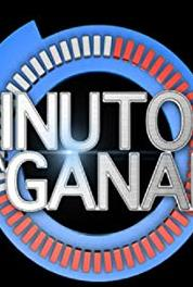 Minuto para ganar Episode dated 30 January 2019 (2011– ) Online