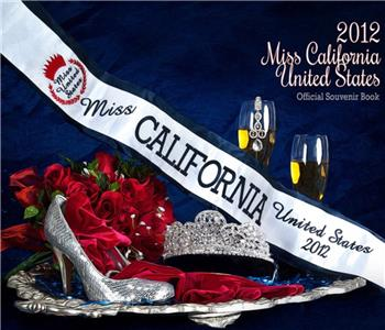 Miss California United States (2012) Online