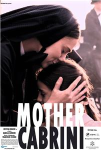 Mother Cabrini (2019) Online